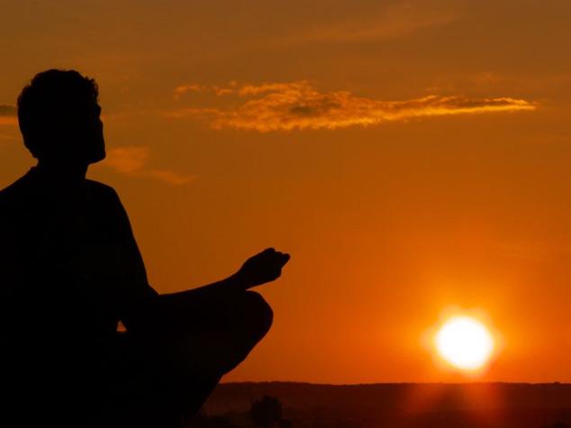 Качество твоей жизни-есть качество твоей энергии