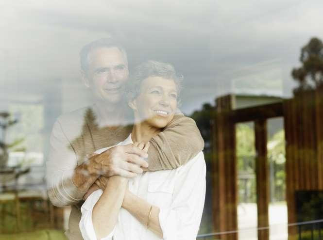 5 потребностей в семье