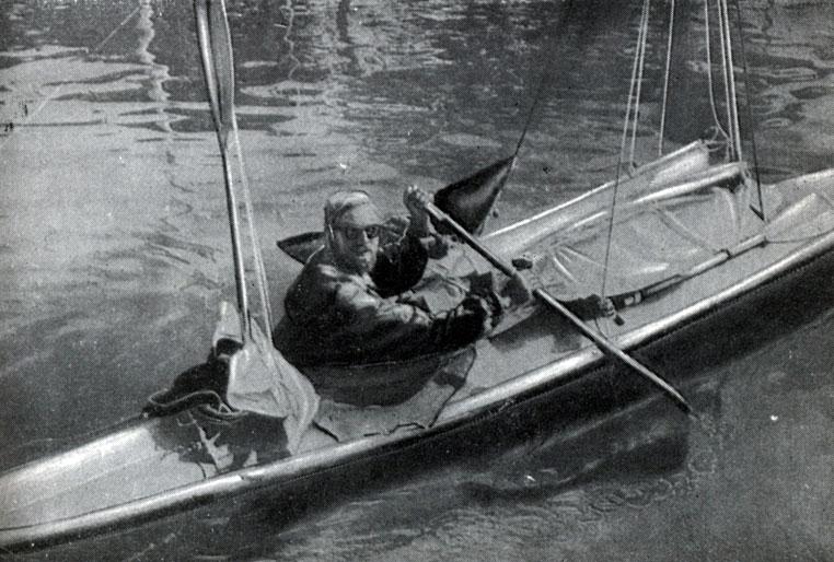 Ханнес Линдеманн